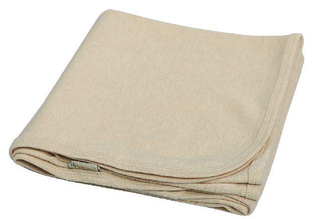 Одеяло B12EA10BE003