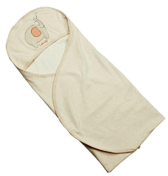 Одеяло B12EA21JA812