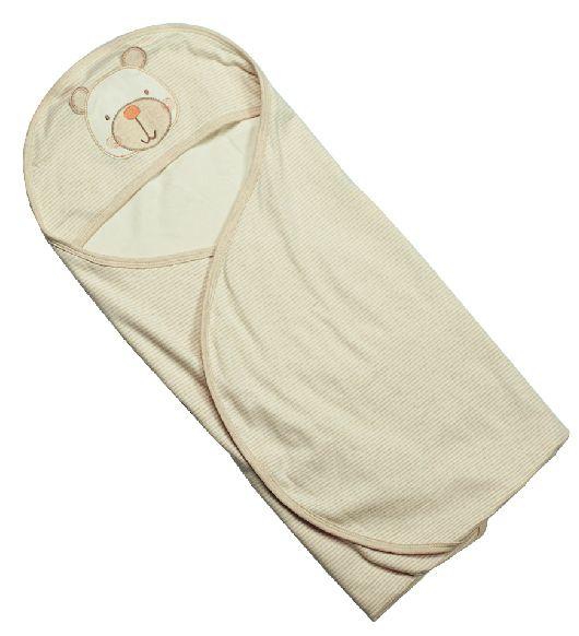 Одеяло B12EA21JA912