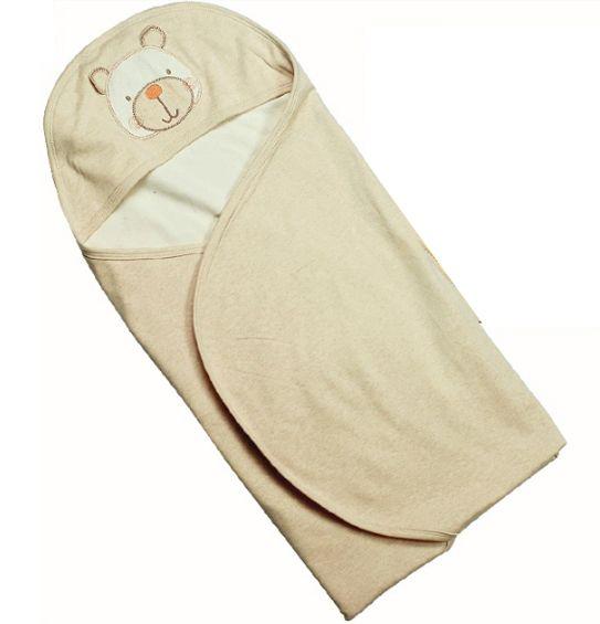 Одеяло B12EA21JA913